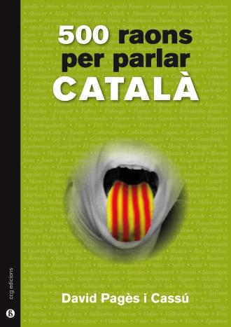 Coberta-Catala 2.indd