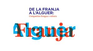2016_la_franja_l_alguer_web